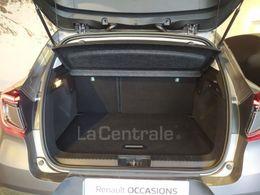 RENAULT CAPTUR 2 21810€