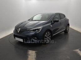 RENAULT CLIO 5 23780€