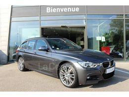 BMW SERIE 3 F31 TOURING 29 250 €
