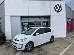 VOLKSWAGEN UP! 19 760 €