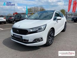 DS DS 4 14960€