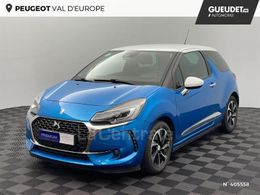 DS DS 3 19050€