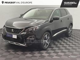 PEUGEOT 3008 (2E GENERATION) 34490€