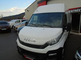 IVECO DAILY 5 23990€