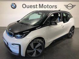 BMW I3 33960€
