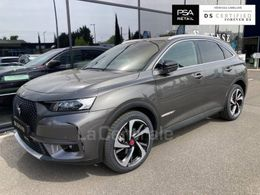 DS DS 7 CROSSBACK 40 580 €