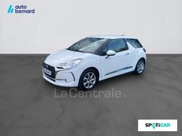 DS DS 3 14490€