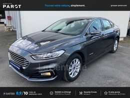 FORD MONDEO 4 22080€