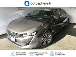 PEUGEOT 508 (2E GENERATION) 43290€