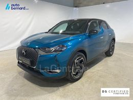 DS DS 3 CROSSBACK 32910€