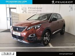 PEUGEOT 3008 (2E GENERATION) 35940€
