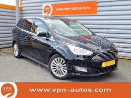 FORD GRAND C-MAX 2 19 520 €