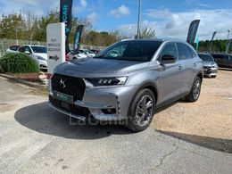 DS DS 7 CROSSBACK 42870€