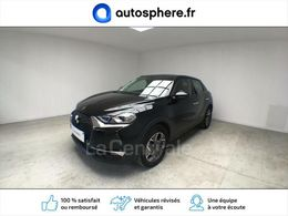 DS DS 3 CROSSBACK 26660€