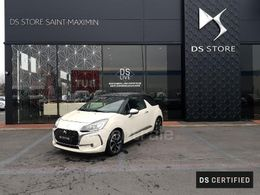 DS DS 3 16830€