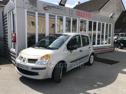 RENAULT MODUS 6810€