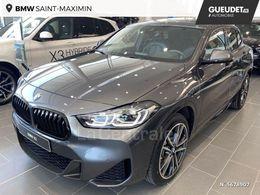 BMW X2 F39 58660€