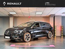 RENAULT MEGANE 4 ESTATE 26030€