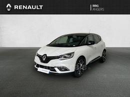 RENAULT SCENIC 4 27850€