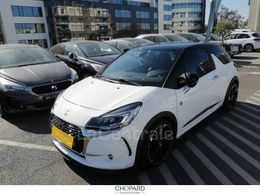 DS DS 3 PERFORMANCE 20 100 €