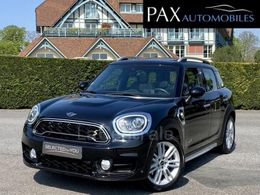 MINI COUNTRYMAN 2 37 320 €