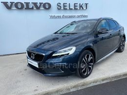 VOLVO V40 (2E GENERATION) CROSS COUNTRY 19 860 €
