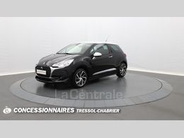 DS DS 3 16180€