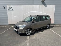 DACIA LODGY 8 170 €