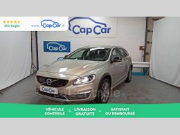 VOLVO V60 CROSS COUNTRY 20 580 €