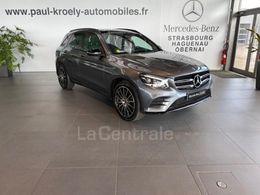 MERCEDES GLC 60360€