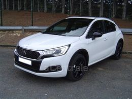 DS DS 4 CROSSBACK 17360€