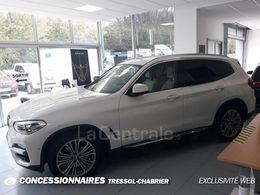 BMW X3 G01 46210€