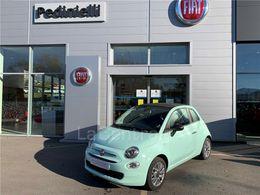 FIAT 500 C 9520€