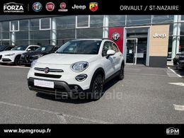 FIAT 500 X 20520€