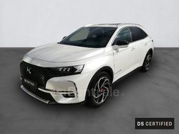 DS DS 7 CROSSBACK 55820€