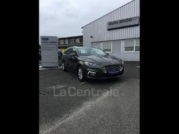 FORD MONDEO 4 SW 22880€