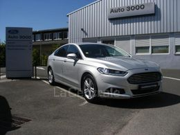 FORD MONDEO 4 19770€
