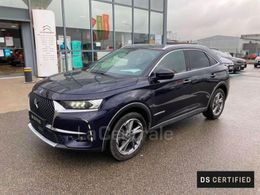 DS DS 7 CROSSBACK 42330€