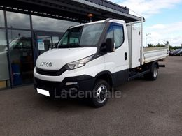 IVECO DAILY 5 31570€