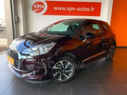 DS DS 3 11860€