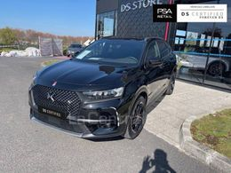 DS DS 7 CROSSBACK 38 480 €