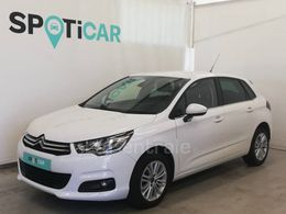 CITROEN C4 (2E GENERATION) BUSINESS 7 470 €