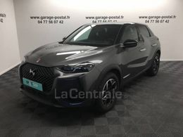 DS DS 3 CROSSBACK 24270€