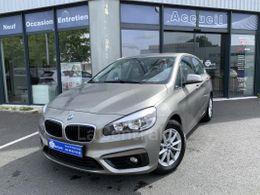 BMW SERIE 2 F45 ACTIVE TOURER 20310€