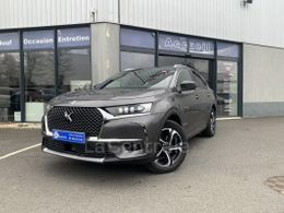 DS DS 7 CROSSBACK 38 490 €