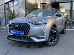 DS DS 3 CROSSBACK 26970€