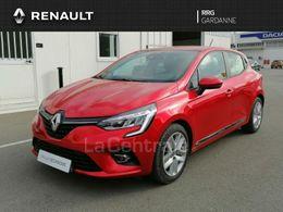 RENAULT CLIO 5 16080€