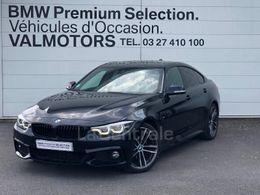BMW SERIE 4 F36 GRAN COUPE 44150€