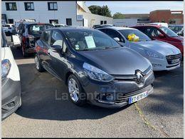 RENAULT CLIO 4 10780€
