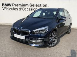 BMW SERIE 2 F45 ACTIVE TOURER 38 820 €
